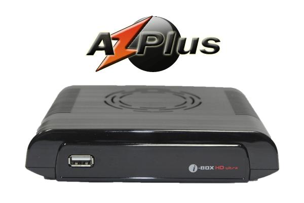 atualizao-azplus-ibox-hd-ultra-v235-sks-61w-liso-atualizao-azplus-ibox-hd-ultra-v235-sks-61w-liso-atualizao-azplus-ibox-hd-ultra-v235-sks-61w-liso-portal-dos-receptores--atualizao-e-instalaes