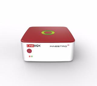 atualizao-cinebox-maestro-plus-android-sks-ativo-atualizao-cinebox-maestro-plus-android-sks-ativo-atualizao-cinebox-maestro-plus-android-sks-ativo-portal-dos-receptores--atualizao-e-instalaes