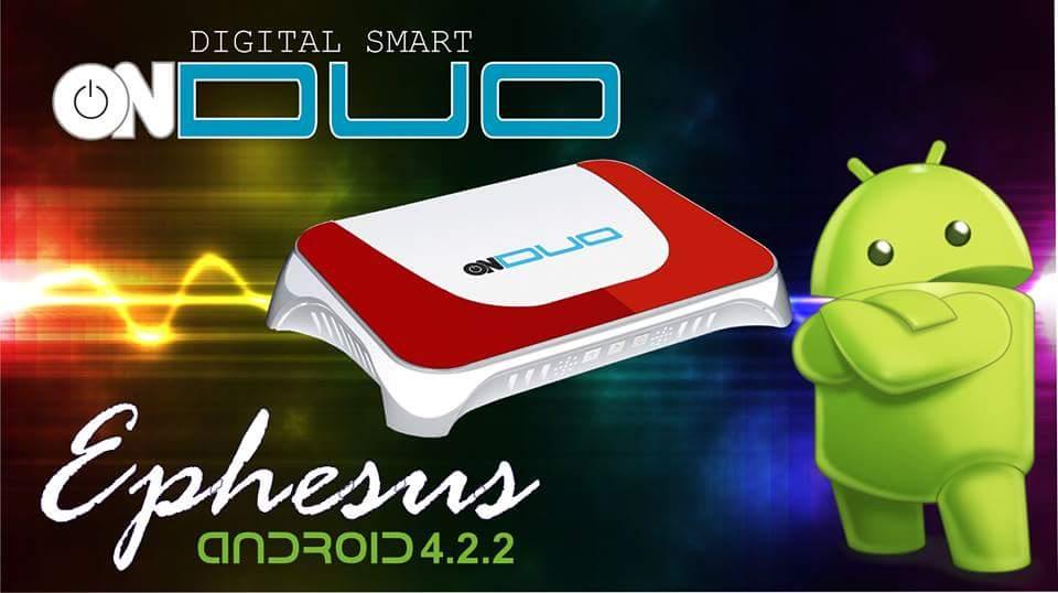 atualizacao-onduo-ephesus-hd-android-estabilizando-sks-58w-atualizacao-onduo-ephesus-hd-android-estabilizando-sks-58w-atualizacao-onduo-ephesus-hd-android-estabilizando-sks-58w-portal-dos-receptores--atualizacao-e-instalacoes