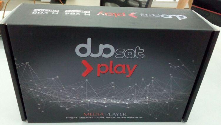 atualizao-duosat-play-hd-v20-correo-do-iptv-on-demand-atualizao-duosat-play-hd-v20-correo-do-iptv-on-demand--atualizao-duosat-play-hd-v20-correo-do-iptv-on-demand-portal-dos-receptores--atualizao-e-instalaes