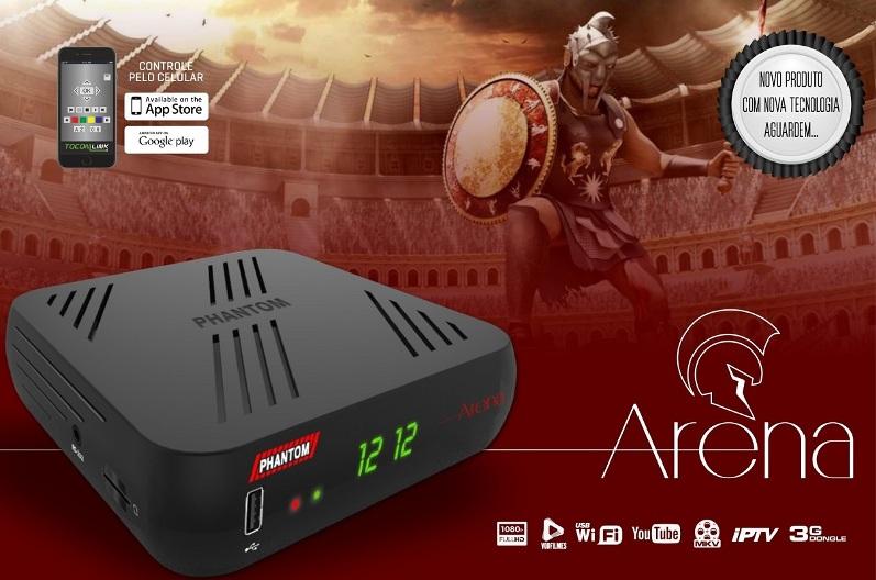 atualizao-phantom-arena-hd-v159-corrigindo-sks-58w-atualizao-phantom-arena-hd-v159-corrigindo-sks-58w-atualizao-phantom-arena-hd-v159-corrigindo-sks-58w-portal-dos-receptores--atualizao-e-instalaes