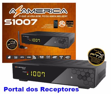 azamerica-s1007-plus-hd--recovery-e-tools--02122017-nova-atualizao-azamerica-s1007-plus-hd-liberada-azamerica-s1007-plus-hd--recovery-e-tools--02122017-portal-dos-receptores--atualizao-e-instalaes